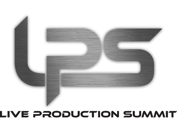 Live Production Summit
