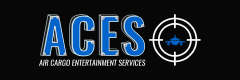 ACES (Air Cargo Entertainment Services)