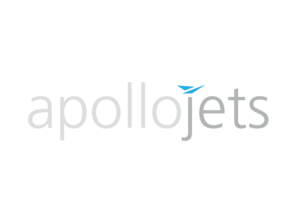 Apollo Jets