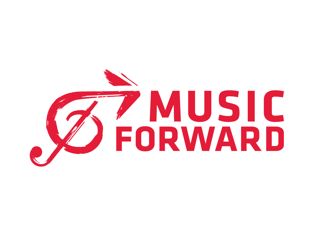 Music Forward